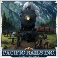 PacificRails_Cover_e