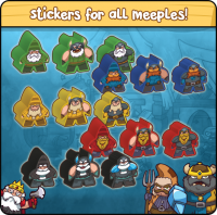 stickers-update-post-01
